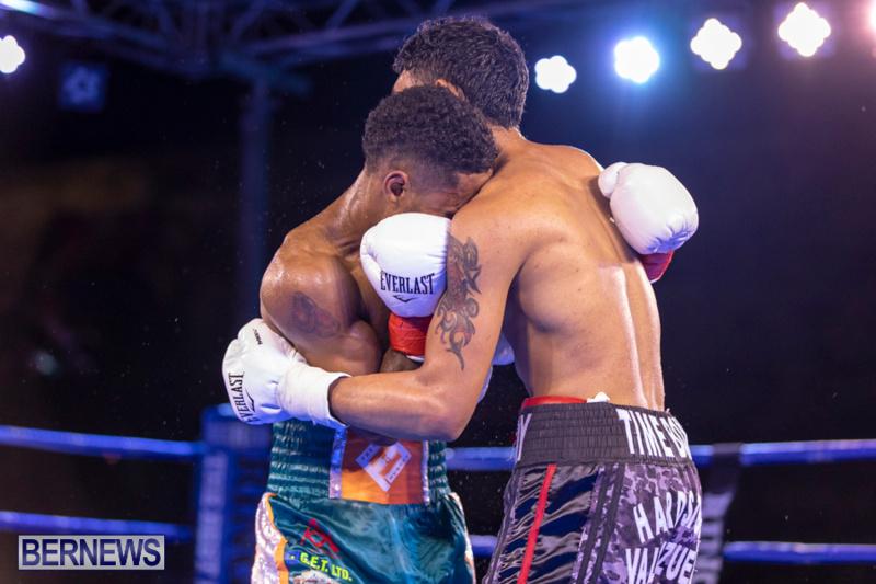 Epic-Entertainment-Fight-Night-Bermuda-June-29-2019-0043