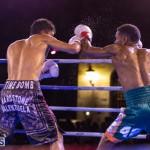 Epic Entertainment Fight Night Bermuda, June 29 2019-0058