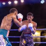 Epic Entertainment Fight Night Bermuda, June 29 2019-0061