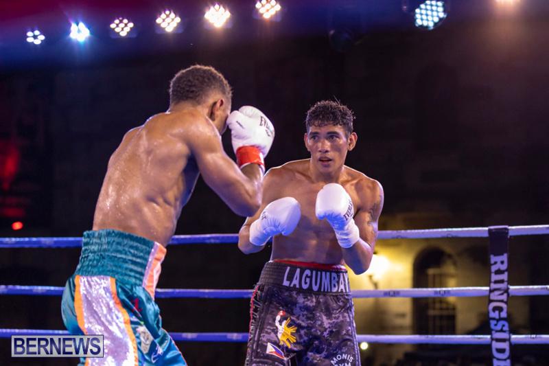 Epic-Entertainment-Fight-Night-Bermuda-June-29-2019-0061