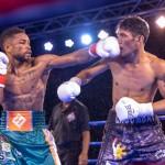 Epic Entertainment Fight Night Bermuda, June 29 2019-0072