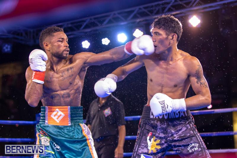 Epic-Entertainment-Fight-Night-Bermuda-June-29-2019-0072