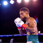 Epic Entertainment Fight Night Bermuda, June 29 2019-0077