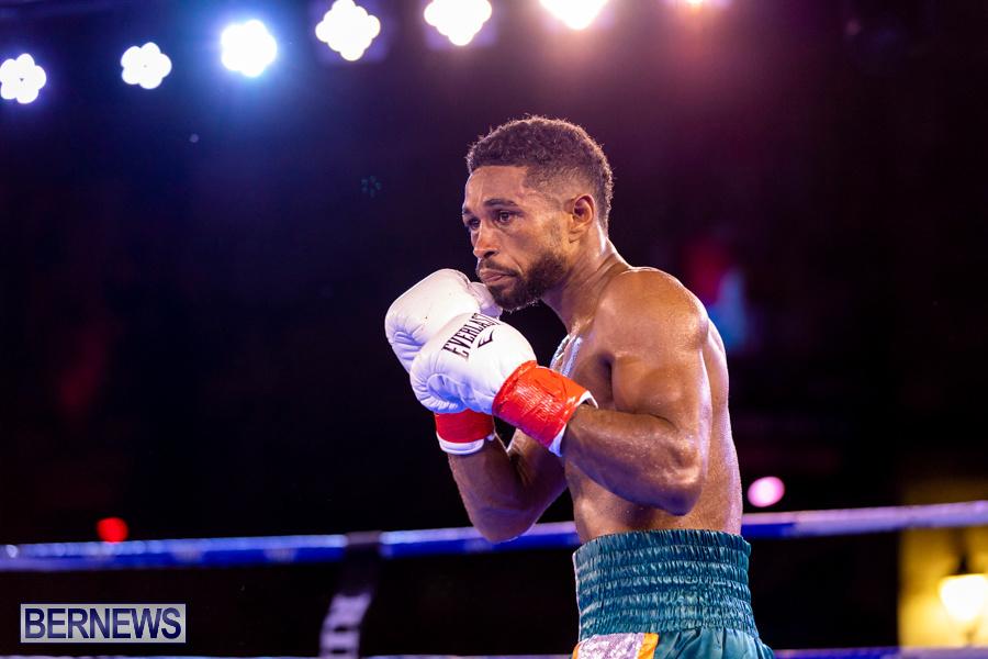 Epic-Entertainment-Fight-Night-Bermuda-June-29-2019-0077