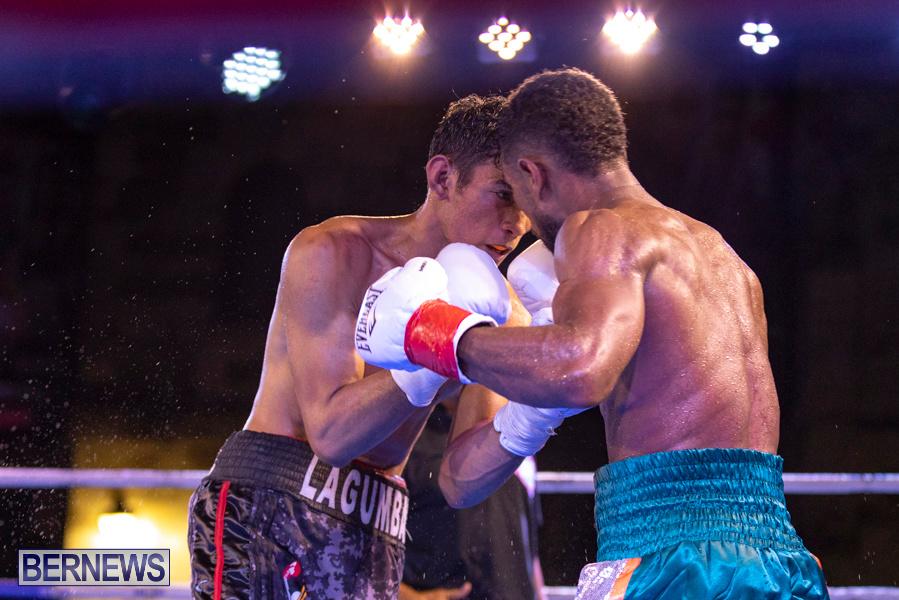 Epic-Entertainment-Fight-Night-Bermuda-June-29-2019-0091