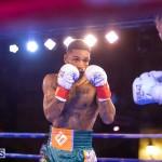 Epic Entertainment Fight Night Bermuda, June 29 2019-0097