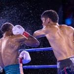 Epic Entertainment Fight Night Bermuda, June 29 2019-0110