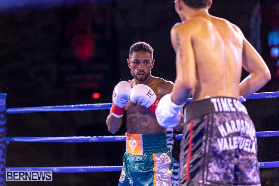 Epic-Entertainment-Fight-Night-Bermuda-June-29-2019-0113