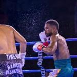 Epic Entertainment Fight Night Bermuda, June 29 2019-0115