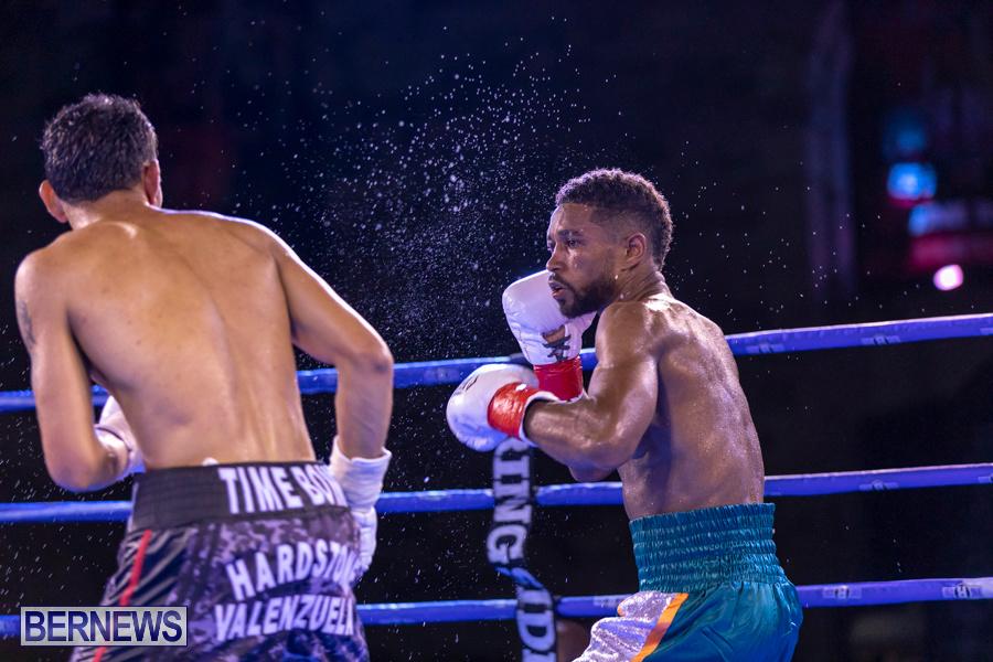 Epic-Entertainment-Fight-Night-Bermuda-June-29-2019-0115