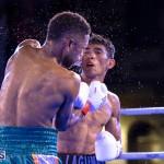 Epic Entertainment Fight Night Bermuda, June 29 2019-0127