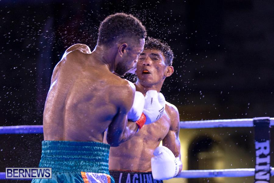 Epic-Entertainment-Fight-Night-Bermuda-June-29-2019-0127