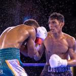 Epic Entertainment Fight Night Bermuda, June 29 2019-0129