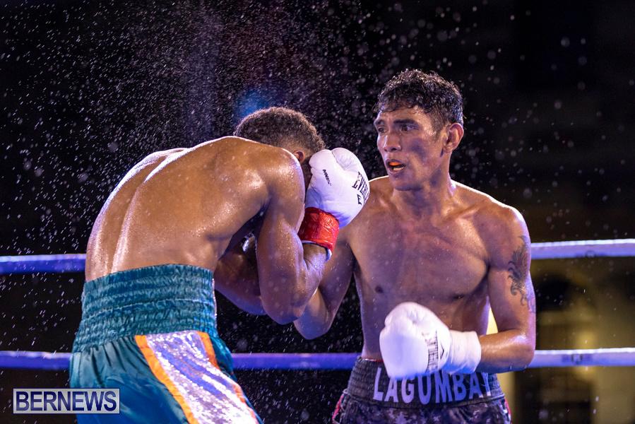 Epic-Entertainment-Fight-Night-Bermuda-June-29-2019-0129