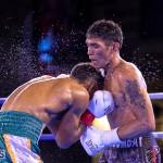 Epic Entertainment Fight Night Bermuda, June 29 2019-0135