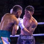Epic Entertainment Fight Night Bermuda, June 29 2019-0141