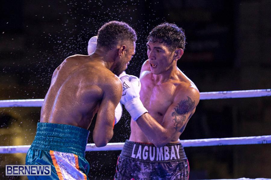 Epic-Entertainment-Fight-Night-Bermuda-June-29-2019-0141