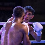 Epic Entertainment Fight Night Bermuda, June 29 2019-0144