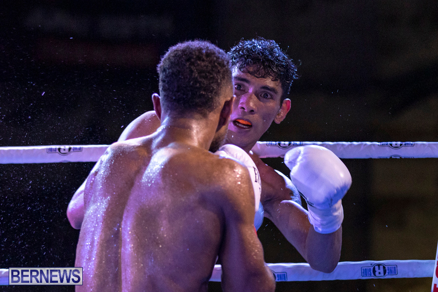 Epic-Entertainment-Fight-Night-Bermuda-June-29-2019-0144