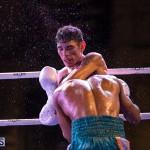 Epic Entertainment Fight Night Bermuda, June 29 2019-0146