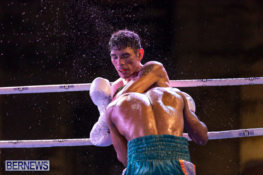 Epic-Entertainment-Fight-Night-Bermuda-June-29-2019-0146