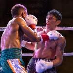 Epic Entertainment Fight Night Bermuda, June 29 2019-0164