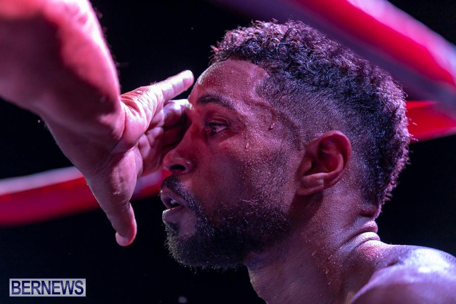 Epic-Entertainment-Fight-Night-Bermuda-June-29-2019-172