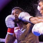 Epic Entertainment Fight Night Bermuda, June 29 2019-180