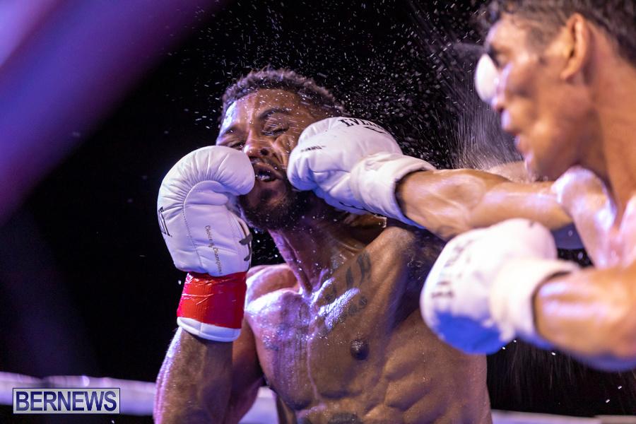 Epic-Entertainment-Fight-Night-Bermuda-June-29-2019-180