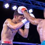 Epic Entertainment Fight Night Bermuda, June 29 2019-189