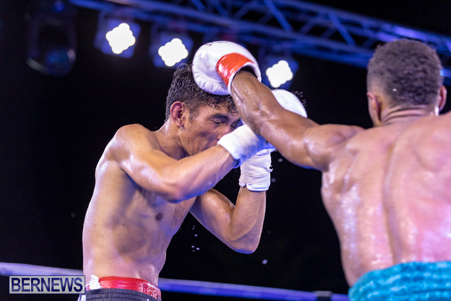 Epic-Entertainment-Fight-Night-Bermuda-June-29-2019-189