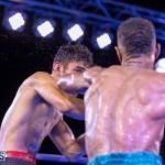 Epic Entertainment Fight Night Bermuda, June 29 2019-190