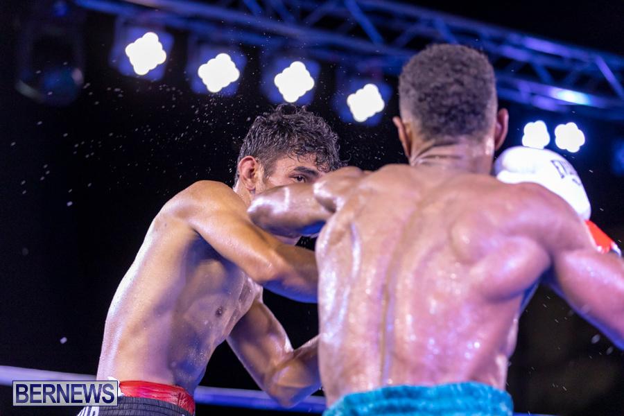 Epic-Entertainment-Fight-Night-Bermuda-June-29-2019-190