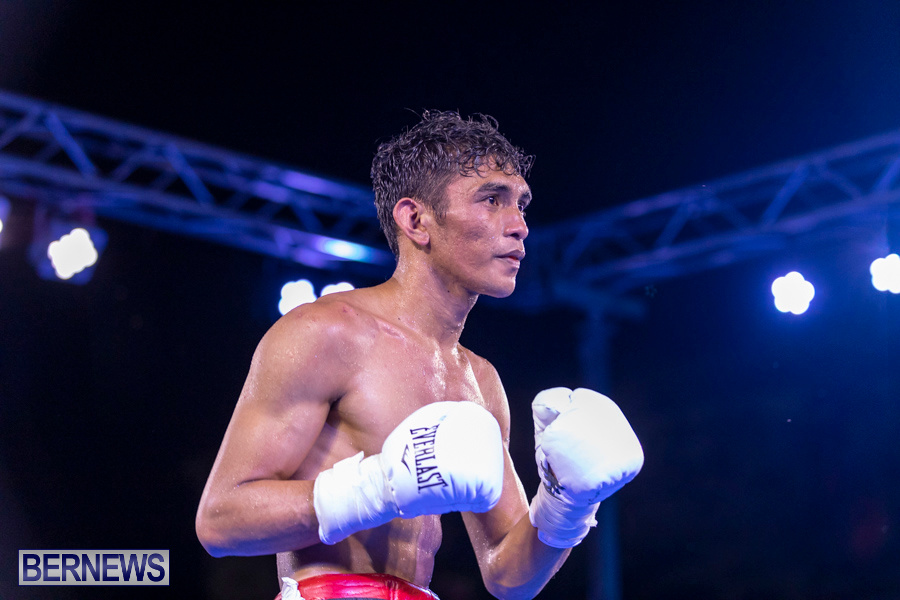 Epic-Entertainment-Fight-Night-Bermuda-June-29-2019-192