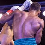 Epic Entertainment Fight Night Bermuda, June 29 2019-217