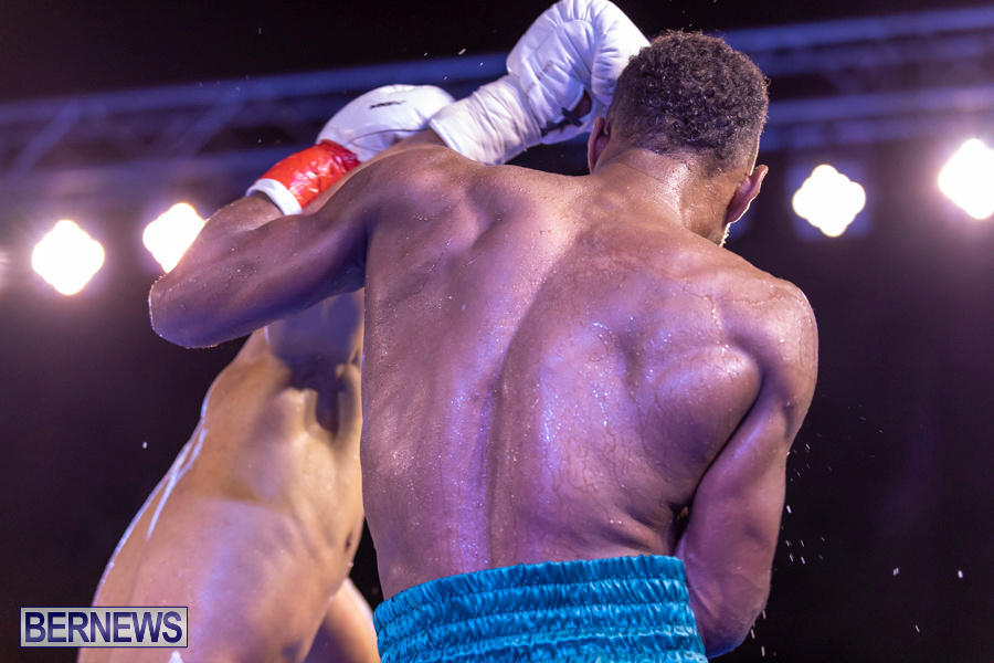 Epic-Entertainment-Fight-Night-Bermuda-June-29-2019-217