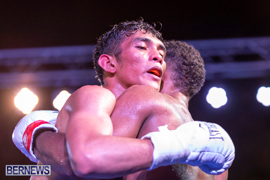 Epic-Entertainment-Fight-Night-Bermuda-June-29-2019-222