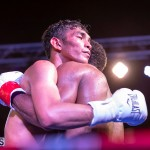 Epic Entertainment Fight Night Bermuda, June 29 2019-224