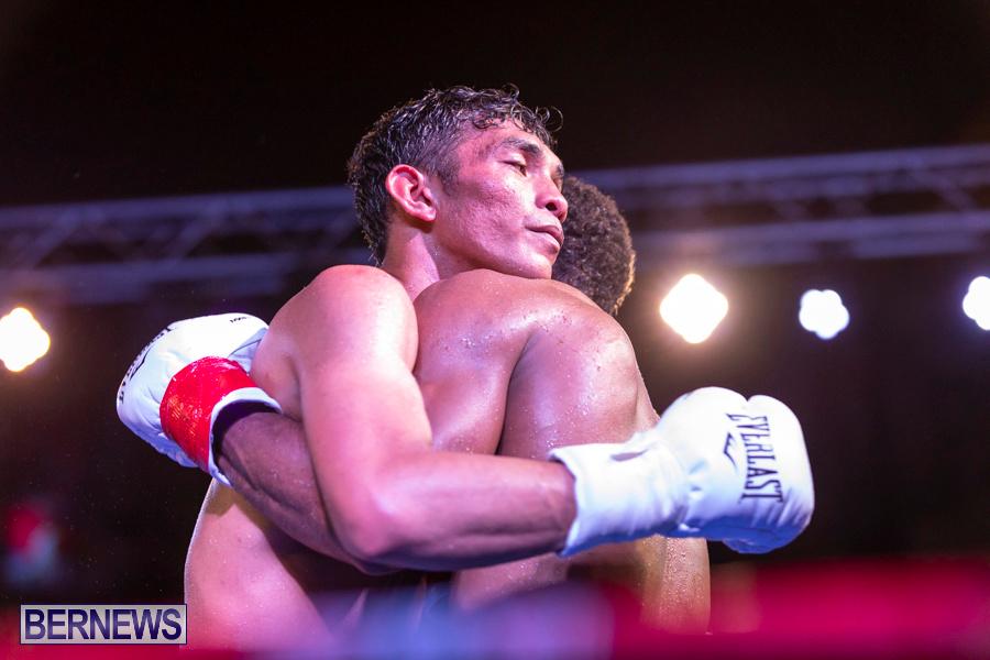 Epic-Entertainment-Fight-Night-Bermuda-June-29-2019-224