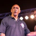 Epic Entertainment Fight Night Bermuda, June 29 2019-227