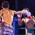 Epic Entertainment Fight Night Bermuda, June 29 2019-228