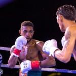 Epic Entertainment Fight Night Bermuda, June 29 2019-238