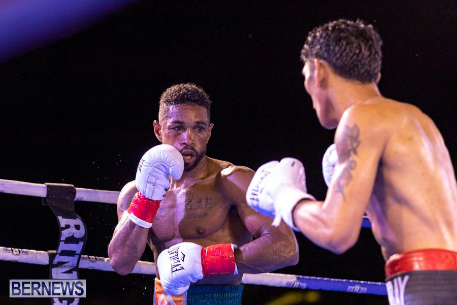 Epic-Entertainment-Fight-Night-Bermuda-June-29-2019-238
