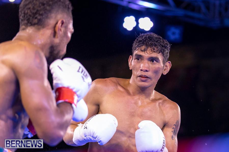 Epic-Entertainment-Fight-Night-Bermuda-June-29-2019-253