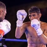 Epic Entertainment Fight Night Bermuda, June 29 2019-282