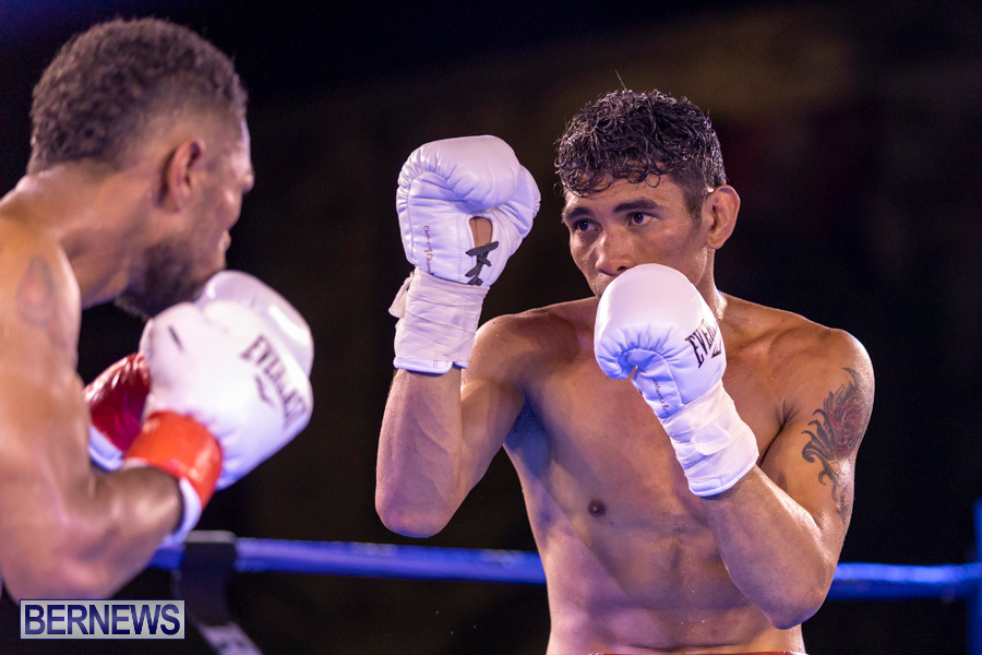 Epic-Entertainment-Fight-Night-Bermuda-June-29-2019-282