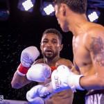Epic Entertainment Fight Night Bermuda, June 29 2019-285