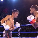 Epic Entertainment Fight Night Bermuda, June 29 2019-287