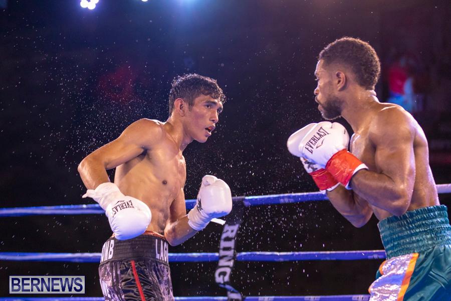 Epic-Entertainment-Fight-Night-Bermuda-June-29-2019-287