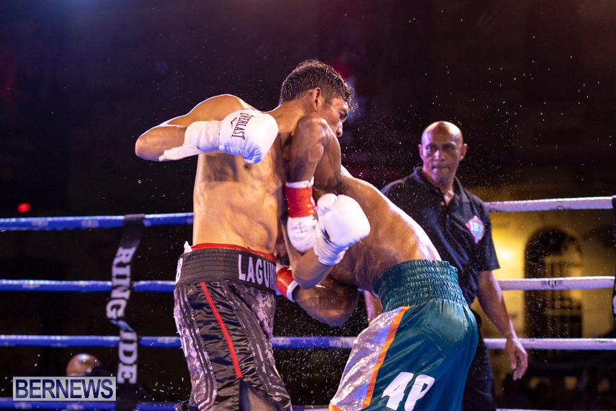 Epic-Entertainment-Fight-Night-Bermuda-June-29-2019-289